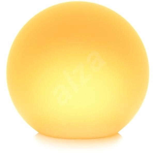 ELGATO EVE FLARE - Lampa