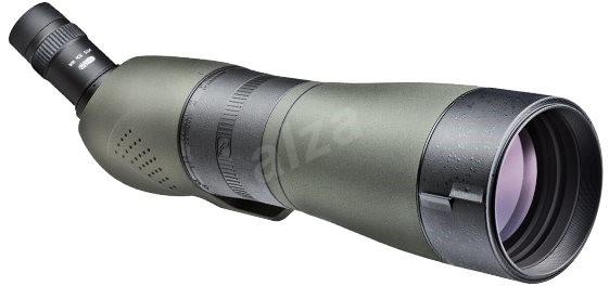 Meopta MeoStar S1-75 HD (APO) - Spektív