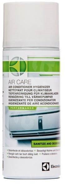 38ad19529 ELEKTROLUX Čistič a dezodorant filtrov klimatizácie E6ACS401 - Čistiaci  prostriedok