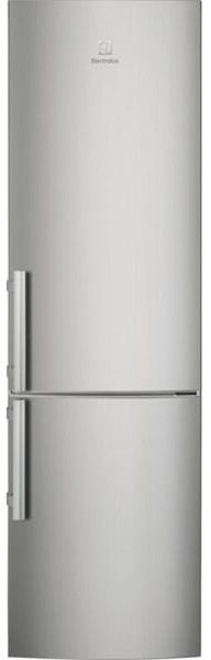 ELECTROLUX EN3790MKX - Chladnička s mrazničkou