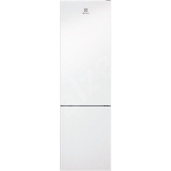 ELECTROLUX LNT7ME34G1 - Chladnička s mrazničkou