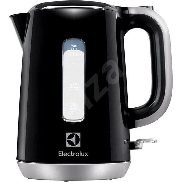 Electrolux EEWA3300 - Rýchlovarná kanvica