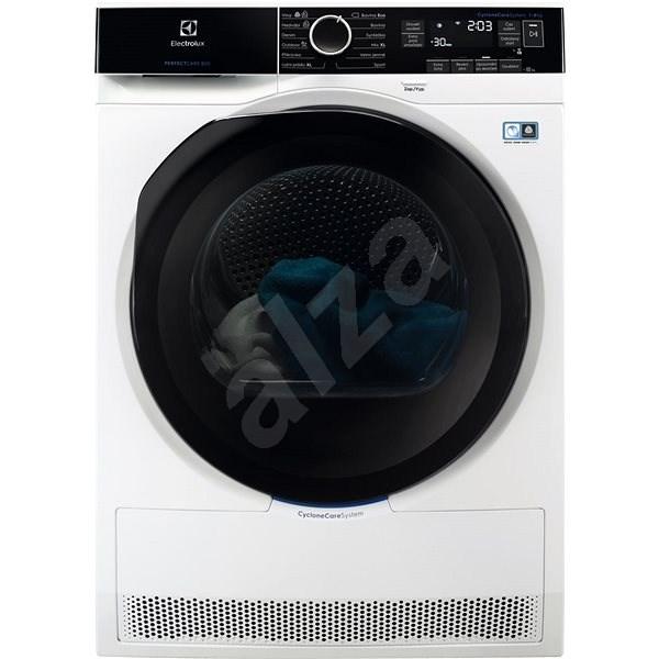 ELECTROLUX PerfectCare 800 EW8H258BC - Sušička bielizne