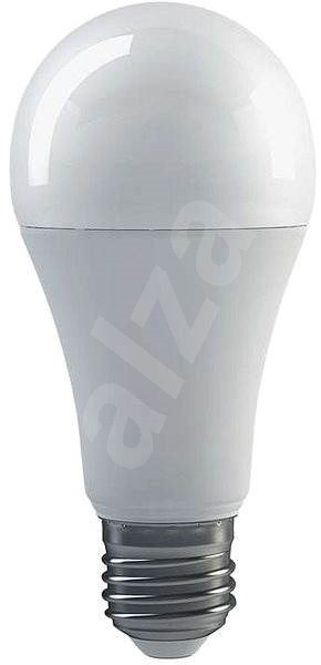 EMOS PREMIUM 20 W LED E27 2700 K - LED žiarovka