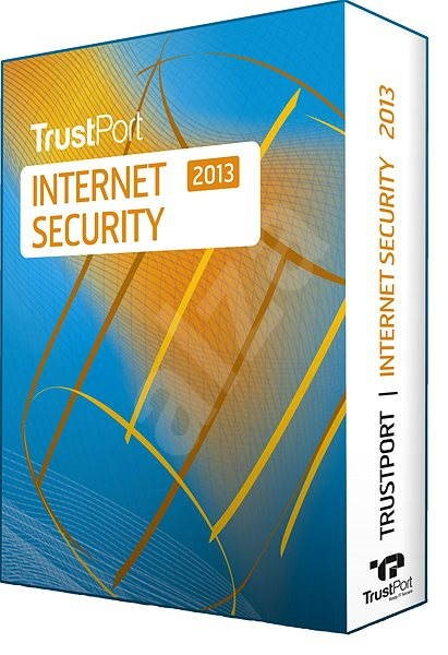 essays on internet security Home — all essay samples — cyber security cyber security therefore internet security is still a main as well as a major issues to most businesses and.