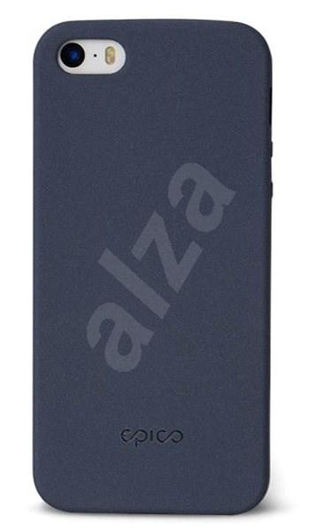 Epico Ruby pre iPhone 5 5S SE – tmavo-modrý - Kryt na mobil  29dcf6f41c9