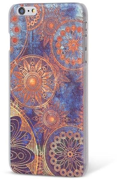 Epico Like a Clock pre iPhone 6 6S Plus - Ochranný kryt. PREDAJ SKONČIL f4522a83159