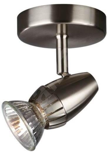 Philips Massive 54080/17/10 - Lampa