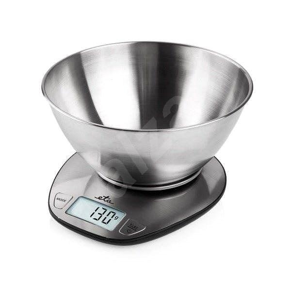 ETA 6778 90000 Dori - Kuchynská váha