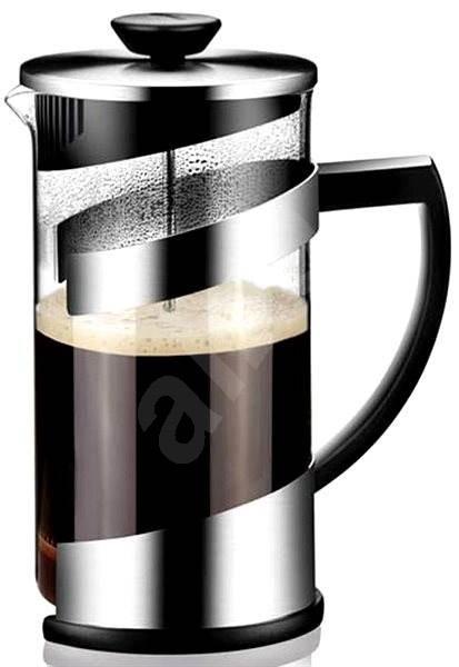 Tescoma Kanvica na čaj a kávu TEO 646632.00 - French press