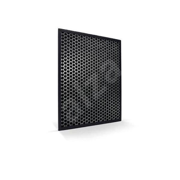 Philips FY3432/10 - Filter do čističky vzduchu