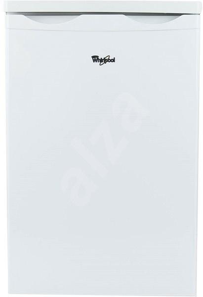 6512e8241 Whirlpool ARC 104/1 A+ - Mini chladnička | Alza.sk