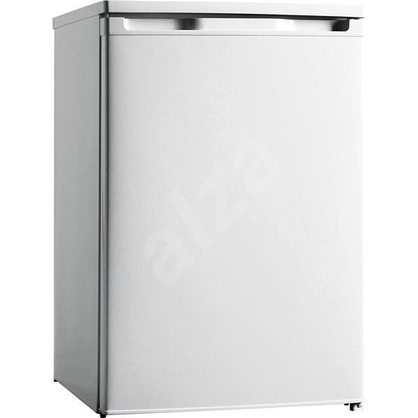 f2ec9336a ECG ERT 10853 WA ++ - Mini chladnička | Alza.sk