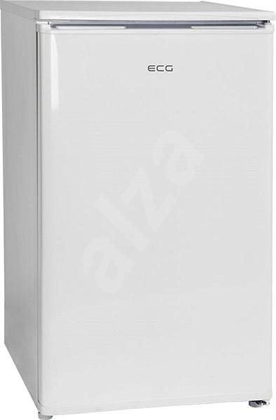 ECG ERT 10850 WA+ - Mini chladnička