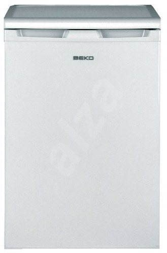 0508e7f1c BEKO TSE 1283 - Mini chladnička | Alza.sk