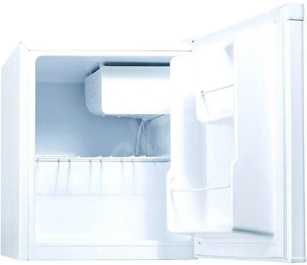 PHILCO PSB 461  - Chladnička s mrazničkou