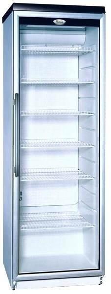 WHIRLPOOL ADN 203/2 - Chladnička bez mrazničky