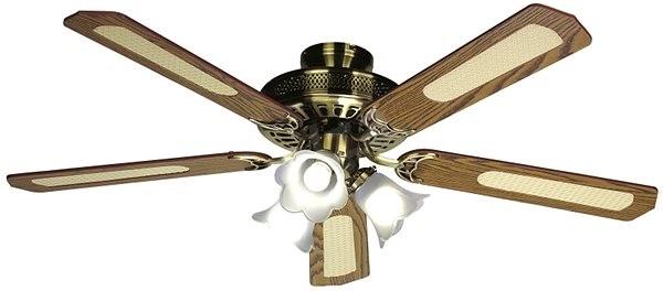 Farelek Beléares 112470 - Ventilátor