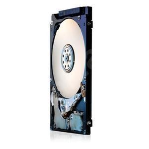 "Hitachi 2.5"" Travelstar Z5K320 250GB - Pevný disk"