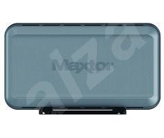 MAXTOR 500GB - 7200rpm 16MB PersonalStorage 3200 USB2.0 U14H500 - Externí disk