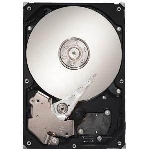 Seagate Barracuda 7200.12 500GB - Pevný disk