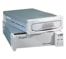 Výměnný rámeček VIPOWER VP-4128LS2F -