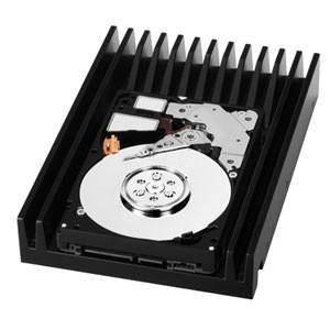 WD VelociRaptor 450GB 32MB cache - Pevný disk