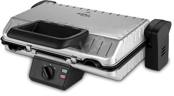 Gallet GRI 660 - Elektrický gril