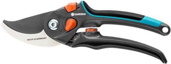 Gardena Vario B/S-XL Comfort - Nožnice na konáre