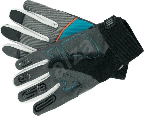 Gardena Pracovné rukavice, veľkosť 9 - Rukavice