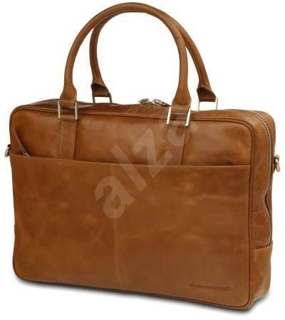 575a6e49ce dbramante1928 Business Bag Rosenborg do 14