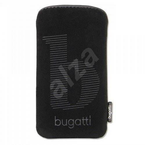 "Bugatti Slim Case Special ""Shadow B"" S - Puzdro na mobil"
