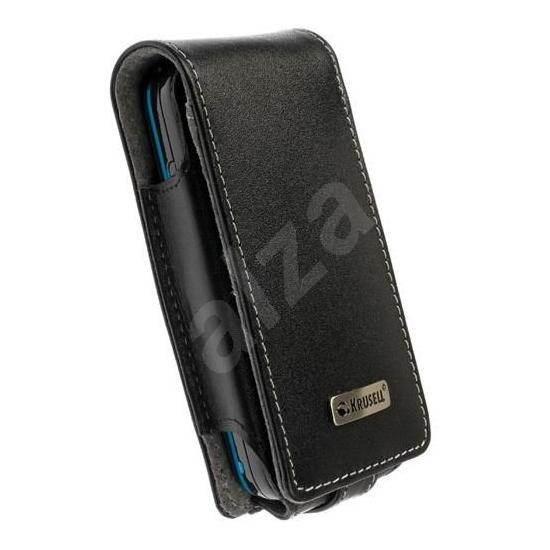 Krusell ORBIT FLEX pro Nokia 5800 XpressMusic/ Nokia 5230 - Pouzdro na mobil