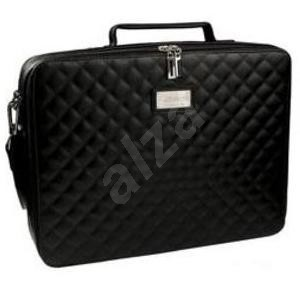 c6284144562 Krusell AVENYN (COCO) Laptop Bag  16