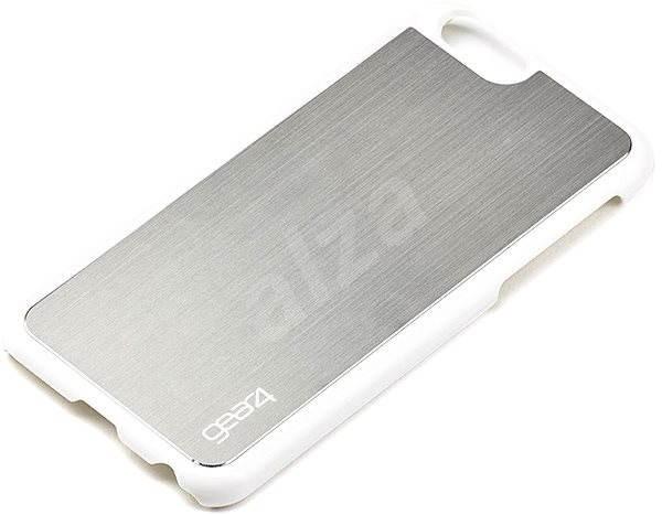 GEAR4 Guardian Silver - Ochranný kryt. PREDAJ SKONČIL. Ochranný kryt pre iPhone  6 Plus 277843c3523