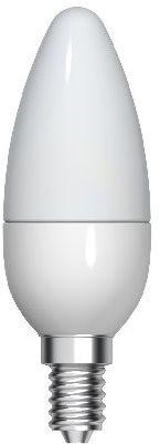 GE LED 5 W, E14, 2700 K, B38 - LED žiarovka