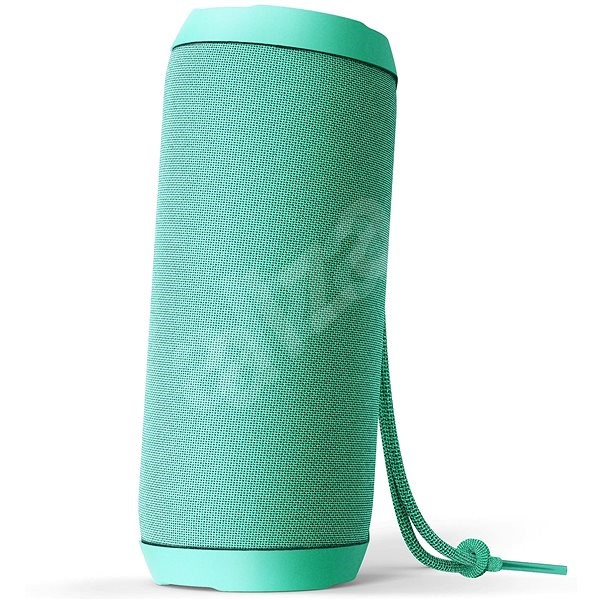 Energy Sistem Urban Box 2 Jade - Bluetooth reproduktor