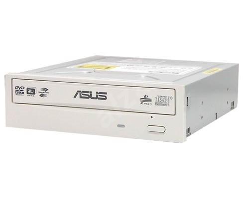 DVD vypalovačka ASUS DRW-2014L1 - DVD napaľovačka