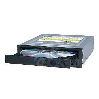 SONY Optiarc AD-5280S černá - DVD vypalovačka