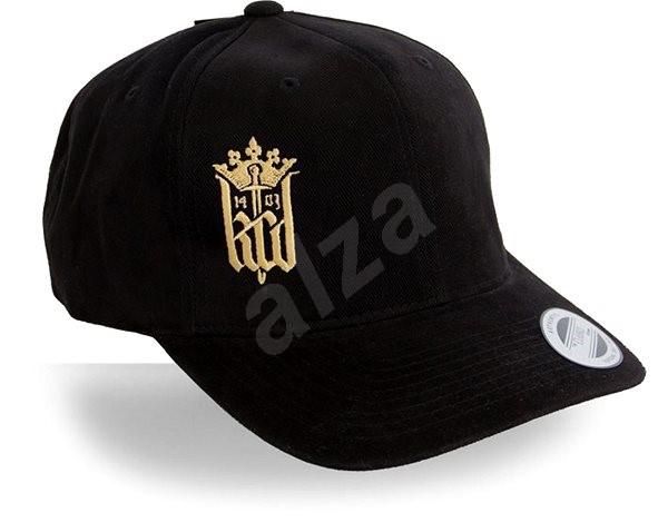 8f1a0d4c1 Kingdom Come: Deliverance Knight baseball cap - Šiltovka | Alza.sk