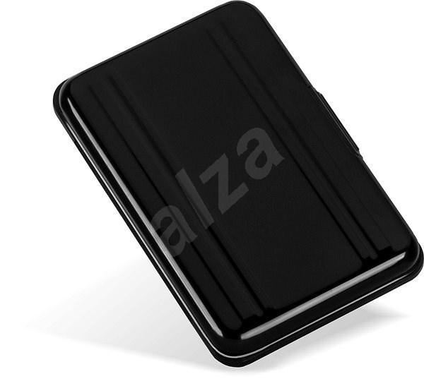 COVER IT ×SD + 8× microSD - Puzdro