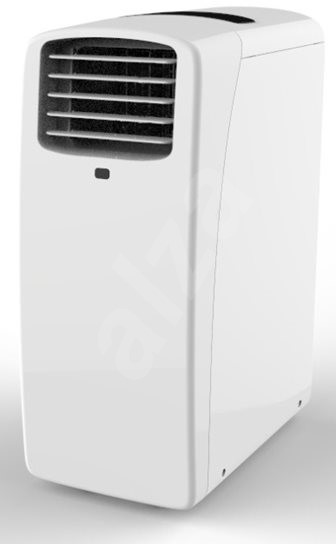 c75ccfad3 Belatrix 09/EN - Klimatizácia | Alza.sk