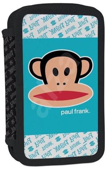 PLUS Paul Frank - Detský peračník  5b3b6deb7fa