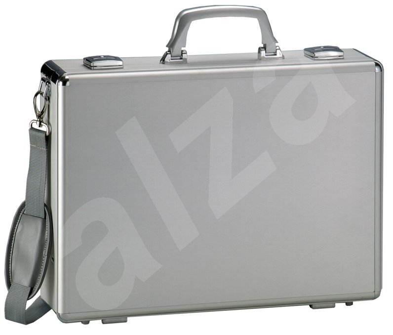 13eeac3654bf8 PATACO A-QUIP hliníkový kufřík na notebook - A/AC1 - Brašna | Alza.sk