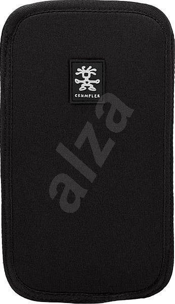 Crumpler Base Layer iPhone 6 čierne - Puzdro na mobil  98c1d5dfc5e