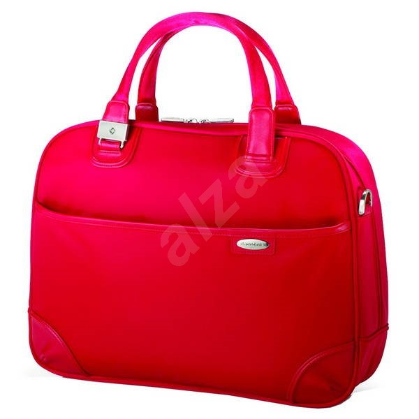 91f6569440 Samsonite Sabon Ladies Portfolio 14