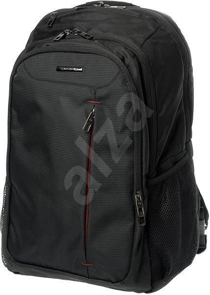 5788d8e321 Samsonite GuardIT Laptop Backpack M 15