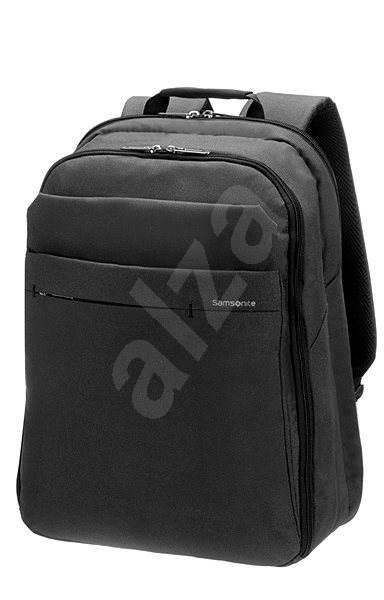 18359680e6 Samsonite Network 2 Laptop Backpack 17.3