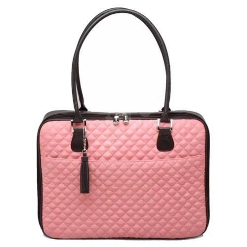b854ad4d16 MANGO TANGO Luggage - Taška cez rameno