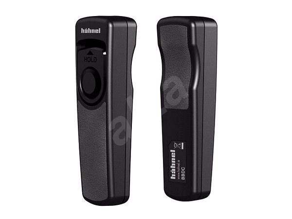 Hähnel Cord Remote HR 280 Pro Canon - Káblová spúšť
